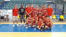 https://www.basketmarche.it/immagini_articoli/17-09-2018/serie-silver-orvieto-basket-cade-solo-finale-pass-roma-120.jpg