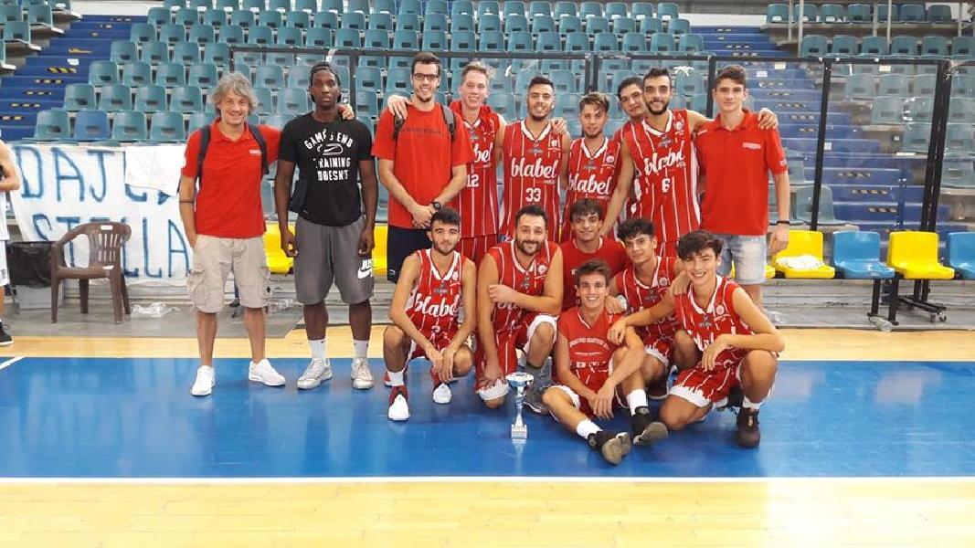 https://www.basketmarche.it/immagini_articoli/17-09-2018/serie-silver-orvieto-basket-cade-solo-finale-pass-roma-600.jpg