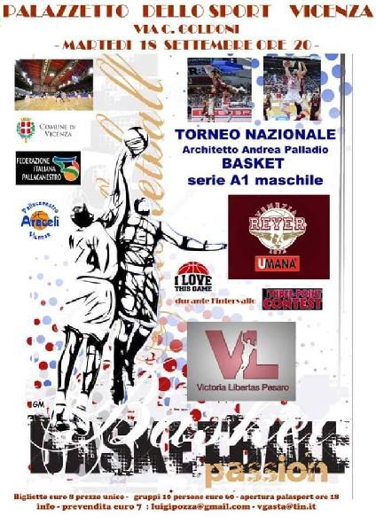 https://www.basketmarche.it/immagini_articoli/17-09-2018/serie-vuelle-pesaro-impegnata-vicenza-reyer-venezia-600.jpg