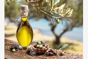 https://www.basketmarche.it/immagini_articoli/17-09-2018/sport-salute-olio-oliva-toccasana-naturale-indispensabile-tavola-120.jpg