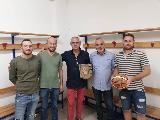 https://www.basketmarche.it/immagini_articoli/17-09-2018/varie-cambio-dirigenza-casa-polisportiva-fonti-basket-amandola-ecco-presidente-120.jpg