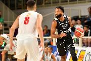 https://www.basketmarche.it/immagini_articoli/17-09-2019/aquila-basket-trento-chiude-precampionato-telekom-bonn-carica-james-blackmon-120.jpg