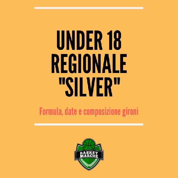 https://www.basketmarche.it/immagini_articoli/17-09-2019/formula-date-gironi-campionato-under-regionale-silver-parte-ottobre-600.png
