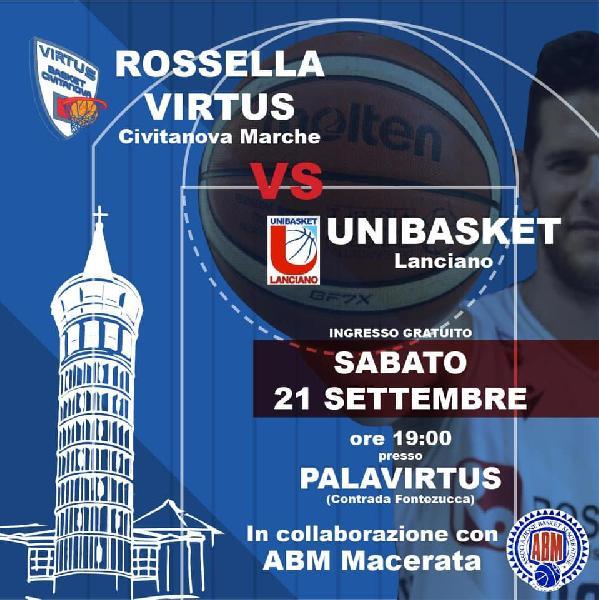 https://www.basketmarche.it/immagini_articoli/17-09-2019/gioca-macerata-sabato-amichevole-virtus-civitanova-unibasket-lanciano-600.jpg