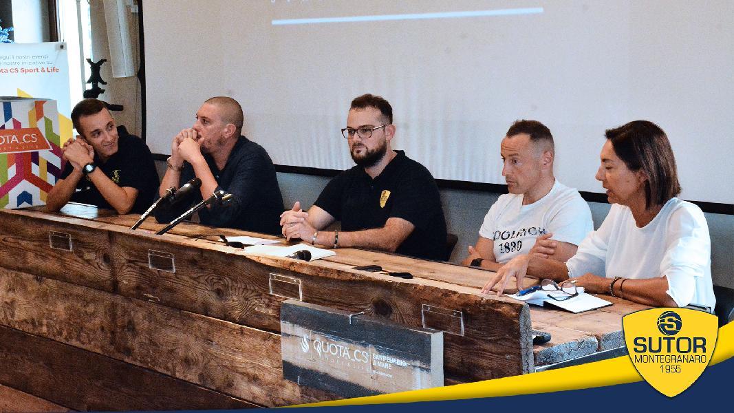 https://www.basketmarche.it/immagini_articoli/17-09-2019/gioved-quota-conferenza-stampa-inizio-stagione-sutor-montegranaro-600.jpg