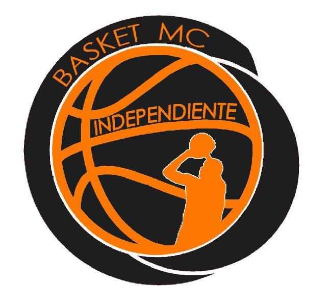 https://www.basketmarche.it/immagini_articoli/17-09-2019/independiente-macerata-lavoro-diverse-novit-roster-600.jpg