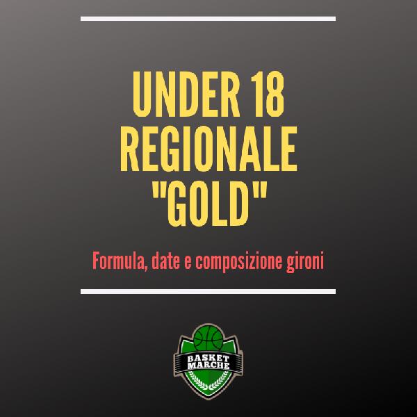 https://www.basketmarche.it/immagini_articoli/17-09-2019/tutto-campionato-under-regionale-gold-squadre-iscritte-parte-ottobre-600.png