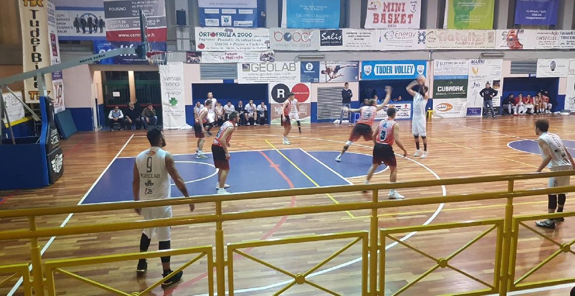 https://www.basketmarche.it/immagini_articoli/17-09-2020/arrivo-protocollo-leggero-pallacanestro-regionale-600.jpg