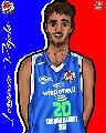 https://www.basketmarche.it/immagini_articoli/17-09-2020/colpo-mercato-wispone-taurus-jesi-ufficiale-firma-lorenzo-pajola-120.jpg