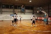 https://www.basketmarche.it/immagini_articoli/17-09-2020/conero-luned-settembre-preparazione-precampionato-120.jpg