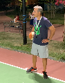 https://www.basketmarche.it/immagini_articoli/17-09-2020/grottammare-basketball-emidio-marconi-entry-staff-tecnico-120.png