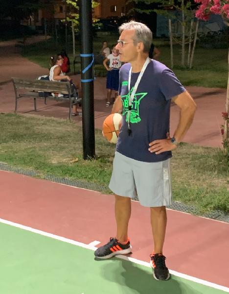 https://www.basketmarche.it/immagini_articoli/17-09-2020/grottammare-basketball-emidio-marconi-entry-staff-tecnico-600.png