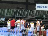 https://www.basketmarche.it/immagini_articoli/17-09-2020/pesaro-paolo-calbini-abbiamo-avuto-alti-bassi-giudizio-positivo-120.jpg