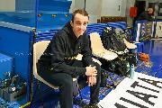 https://www.basketmarche.it/immagini_articoli/17-09-2020/sutor-coach-ciarpella-giocatori-presi-piacciono-volevo-hanno-voglia-mettersi-prova-120.jpg