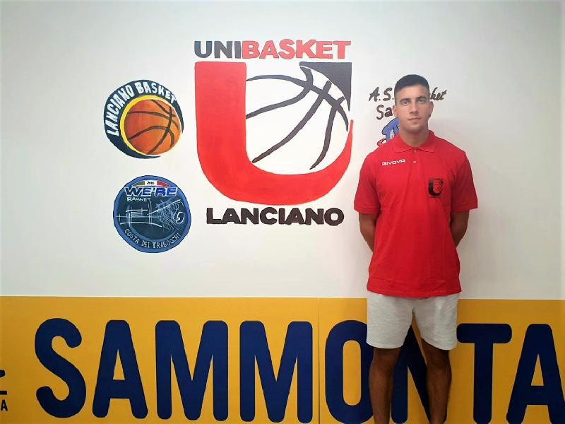 https://www.basketmarche.it/immagini_articoli/17-09-2020/ufficiale-unibasket-lanciano-completa-roster-serba-ognjen-stojanovic-600.jpg