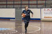 https://www.basketmarche.it/immagini_articoli/17-09-2020/virtus-civitanova-andrea-traini-aggregato-allenamenti-120.jpg