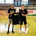 https://www.basketmarche.it/immagini_articoli/17-09-2021/basket-club-fratta-rinforza-settore-giovanile-arrivo-esterno-maksim-brinza-120.jpg