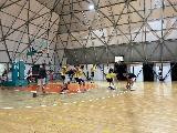 https://www.basketmarche.it/immagini_articoli/17-09-2021/buon-test-amichevole-pallacanestro-recanati-robur-family-osimo-120.jpg