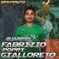 https://www.basketmarche.it/immagini_articoli/17-09-2021/colpaccio-mercato-magic-basket-chieti-ufficiale-firma-fabrizio-gialloreto-120.jpg