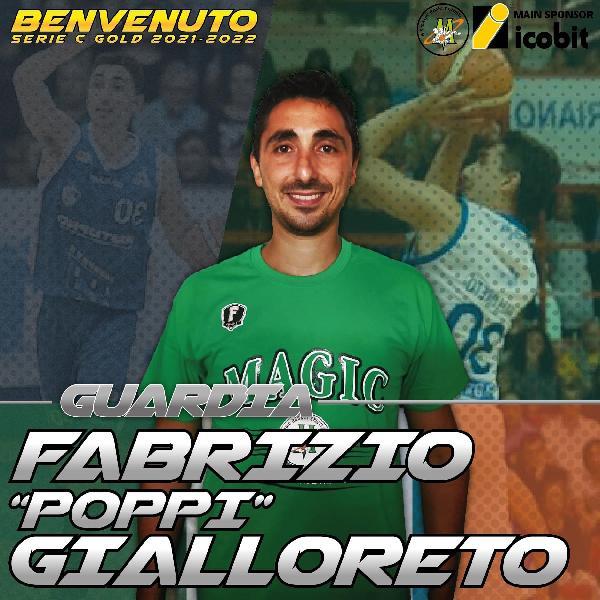 https://www.basketmarche.it/immagini_articoli/17-09-2021/colpaccio-mercato-magic-basket-chieti-ufficiale-firma-fabrizio-gialloreto-600.jpg
