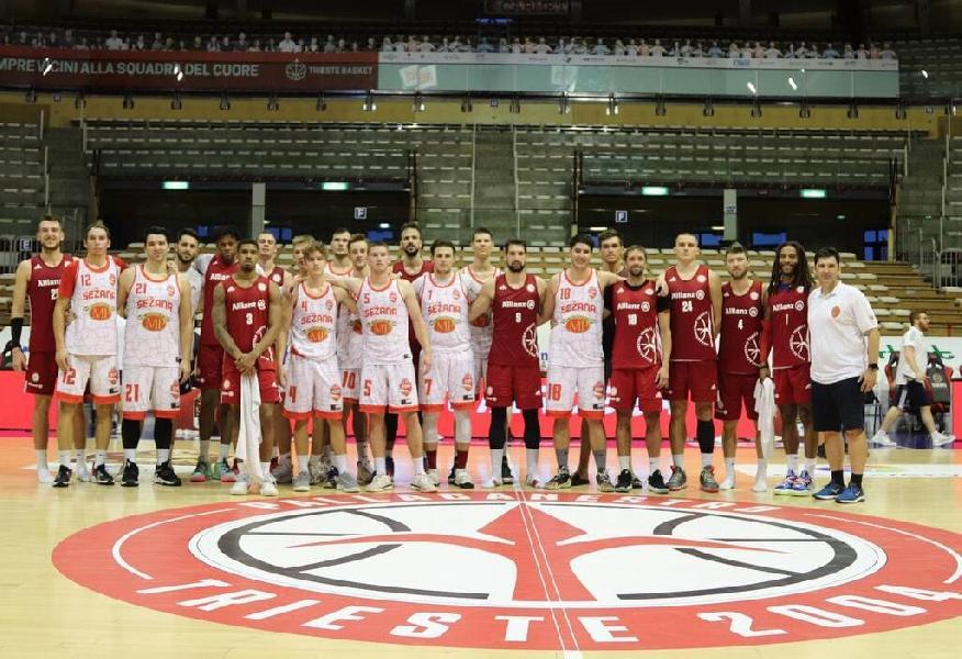 https://www.basketmarche.it/immagini_articoli/17-09-2021/pallacanestro-trieste-ottime-indicazioni-amichevole-sloveni-sezana-600.jpg