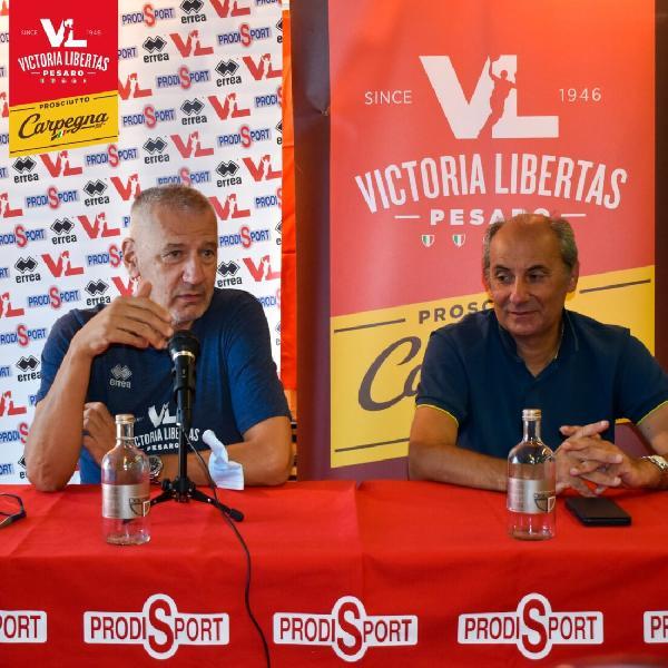 https://www.basketmarche.it/immagini_articoli/17-09-2021/pesaro-coach-petrovic-squadra-competitiva-vogliamo-essere-pronti-lesordio-campionato-600.jpg