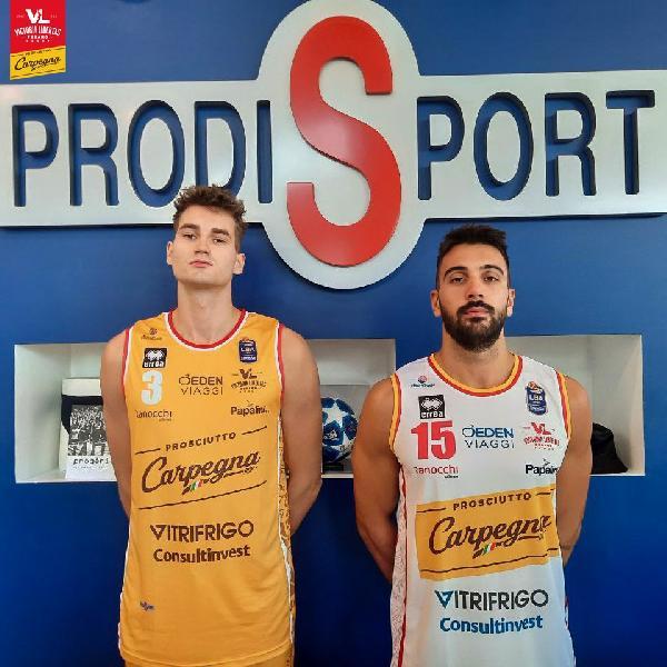 https://www.basketmarche.it/immagini_articoli/17-09-2021/pesaro-presentate-divise-ufficiali-prossimo-campionato-600.jpg