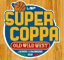 https://www.basketmarche.it/immagini_articoli/17-09-2021/supercoppa-2021-programma-completo-finali-otto-gironi-serie-120.png