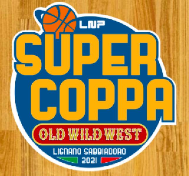 https://www.basketmarche.it/immagini_articoli/17-09-2021/supercoppa-2021-programma-completo-finali-otto-gironi-serie-600.png