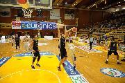 https://www.basketmarche.it/immagini_articoli/17-09-2021/supercoppa-cestistica-severo-ribalta-secondo-tempo-janus-fabriano-120.jpg