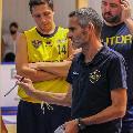 https://www.basketmarche.it/immagini_articoli/17-09-2021/sutor-montegranaro-coach-baldiraghi-questo-momento-siamo-stanchi-dobbiamo-essere-pronti-ottobre-120.jpg