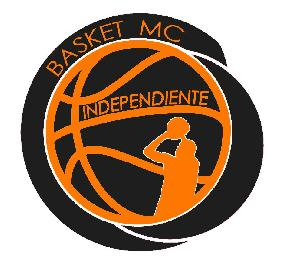 https://www.basketmarche.it/immagini_articoli/17-10-2017/promozione-c-il-roster-completo-dell-independiente-macerata-270.jpg