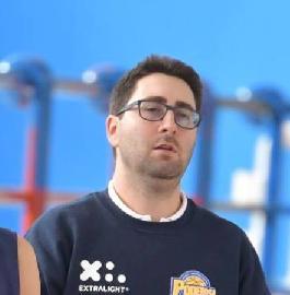 https://www.basketmarche.it/immagini_articoli/17-10-2017/promozione-d-quattro-chiacchiere-con-coach-francesco-pasquali-allenatore-dell-amandola-basket-270.jpg