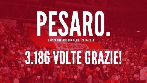 https://www.basketmarche.it/immagini_articoli/17-10-2017/serie-a-chiusa-la-campagna-abbonamenti-della-vl-pesaro-staccate-3186-tessere-270.jpg
