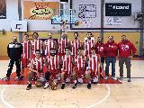 https://www.basketmarche.it/immagini_articoli/17-10-2018/basket-durante-urbania-francesco-bianchi-contenti-prima-vittoria-pesaro-difficile-120.jpg