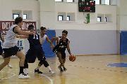https://www.basketmarche.it/immagini_articoli/17-10-2018/bramante-pesaro-parla-bomber-campionato-andrea-giampaoli-120.jpg