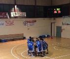https://www.basketmarche.it/immagini_articoli/17-10-2018/foligno-basket-espugna-campo-ascoli-basket-120.png