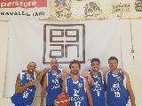 https://www.basketmarche.it/immagini_articoli/17-10-2018/montemarciano-cerca-riscatto-campo-pallacanestro-acqualagna-120.jpg