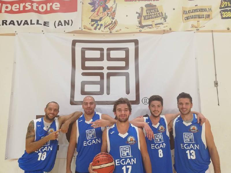 https://www.basketmarche.it/immagini_articoli/17-10-2018/montemarciano-cerca-riscatto-campo-pallacanestro-acqualagna-600.jpg