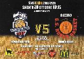 https://www.basketmarche.it/immagini_articoli/17-10-2018/sambenedettese-basket-cerca-riscatto-sfida-interna-robur-osimo-120.jpg