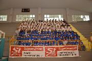 https://www.basketmarche.it/immagini_articoli/17-10-2019/diversi-campionati-squadre-giovanili-robur-family-osimo-120.jpg