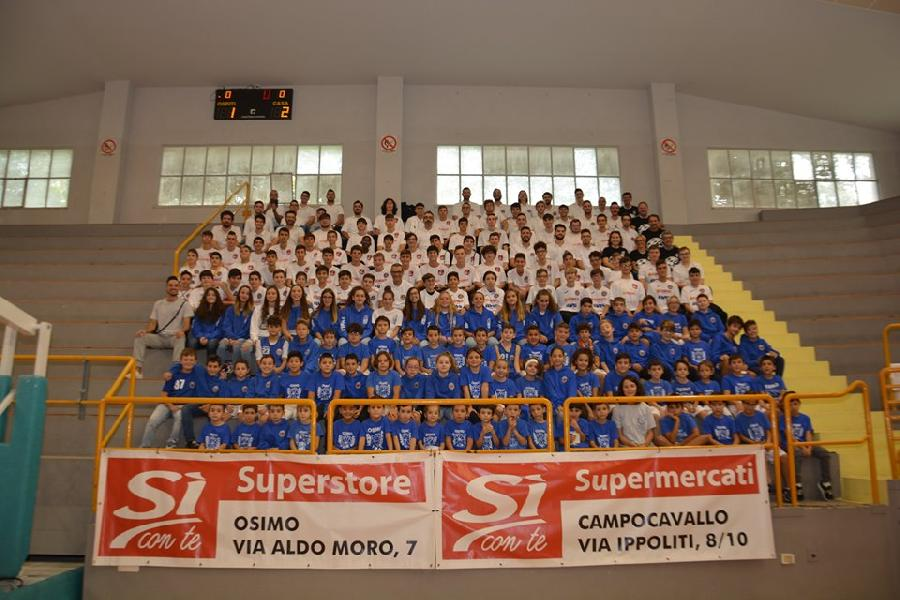 https://www.basketmarche.it/immagini_articoli/17-10-2019/diversi-campionati-squadre-giovanili-robur-family-osimo-600.jpg