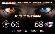 https://www.basketmarche.it/immagini_articoli/17-10-2019/magia-dordei-regala-sinermatic-ozzano-quarta-vittoria-consecutiva-jesi-120.jpg