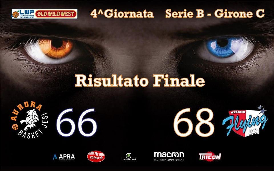 https://www.basketmarche.it/immagini_articoli/17-10-2019/magia-dordei-regala-sinermatic-ozzano-quarta-vittoria-consecutiva-jesi-600.jpg