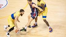 https://www.basketmarche.it/immagini_articoli/17-10-2019/poderosa-montegranaro-cerca-riscatto-anticipo-campo-orzinuovi-120.jpg
