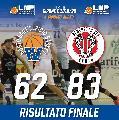 https://www.basketmarche.it/immagini_articoli/17-10-2019/porto-sant-elpidio-basket-sconfitto-casa-corazzata-tramec-cento-120.jpg