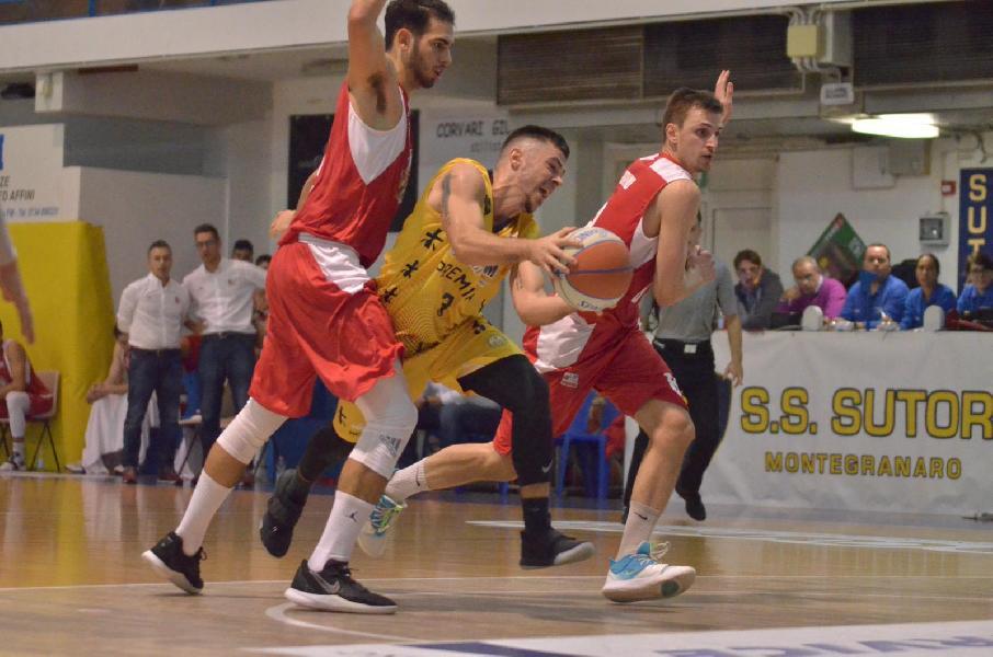 https://www.basketmarche.it/immagini_articoli/17-10-2019/sutor-montegranaro-alessandro-panzieri-abbiamo-reagito-momento-difficile-bastato-600.jpg