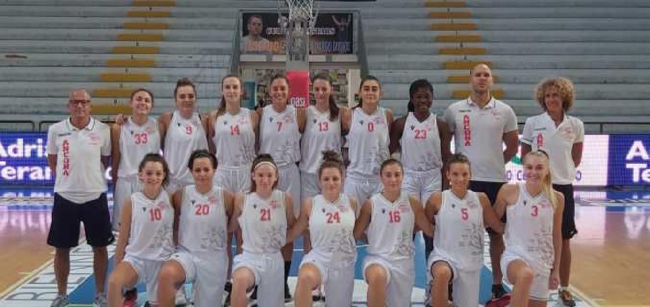 https://www.basketmarche.it/immagini_articoli/17-10-2020/avventura-basket-girls-ancona-inizier-trasferta-campo-thunder-matelica-600.jpg