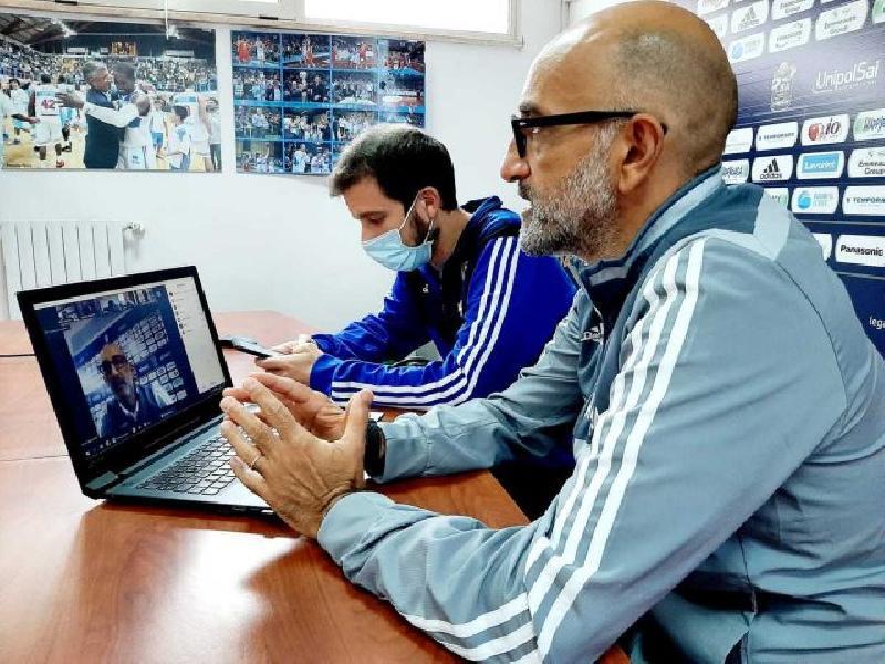 https://www.basketmarche.it/immagini_articoli/17-10-2020/brindisi-coach-vitucci-roster-treviso-competitivo-vogliamo-continuare-crescere-600.jpg