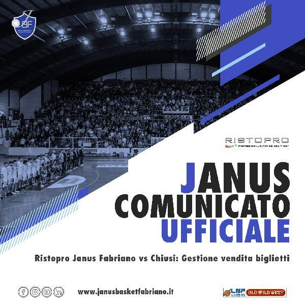 https://www.basketmarche.it/immagini_articoli/17-10-2020/janus-fabriano-modalit-gestione-biglietti-sfida-chiusi-600.jpg